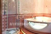 Москва, 4-х комнатная квартира, Чапаевский пер. д.3, 113880000 руб.