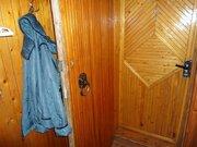 Красноармейск, 2-х комнатная квартира, ул. Морозова д.5, 2350000 руб.