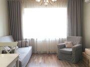 Красногорск, 2-х комнатная квартира, Ильинское ш. д.2, 6250000 руб.