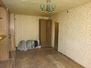 Одинцово, 2-х комнатная квартира, ул. Северная д.8, 3900000 руб.