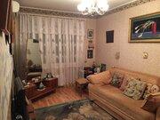 Москва, 3-х комнатная квартира, Вернадского пр-кт. д.119, 15900000 руб.