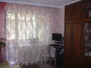 Орехово-Зуево, 2-х комнатная квартира, ул. Набережная д.21, 2400000 руб.