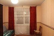 Егорьевск, 2-х комнатная квартира, 3-й мкр. д.17, 2700000 руб.
