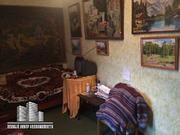 Икша, 2-х комнатная квартира, ул. Инженерная д.10, 2250000 руб.