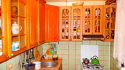 Шатура, 3-х комнатная квартира, ул. Жарова д.37, 3000000 руб.