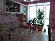 Пушкино, 3-х комнатная квартира, 2-я Домбровская д.27, 8200000 руб.