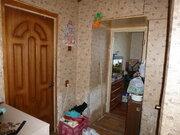 Орехово-Зуево, 1-но комнатная квартира, ул. Пушкина д.15, 1650000 руб.