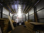 Утепленный склад 350 кв м, 6000 руб.