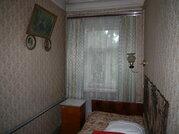 Продается дом в Наро-Фоминске., 3800000 руб.