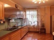 Москва, 5-ти комнатная квартира, Голиковский пер. д.15, 129000000 руб.