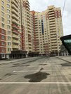 Домодедово, 1-но комнатная квартира, Лунная д.33, 3150000 руб.