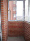 Подольск, 3-х комнатная квартира, Объездная дорога ул д.1, 4590000 руб.