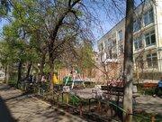 Москва, 3-х комнатная квартира, Дмитровское ш. д.30 к1, 7800000 руб.