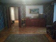 Истра, 4-х комнатная квартира, ул. Советская д.32А, 8500000 руб.
