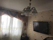 Сергиев Посад, 3-х комнатная квартира, Красной Армии д.234 к4, 4200000 руб.