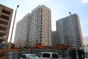 Москва, 1-но комнатная квартира, ул. Генерала Белова д.28 к1, 7700000 руб.