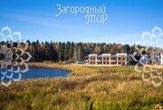 Волоколамское ш, 7 км от МКАД. Красногорск., 32000000 руб.