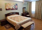 Черноголовка, 3-х комнатная квартира, ул. Береговая д.24, 9700000 руб.