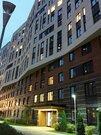 Москва, 1-но комнатная квартира, Фитаревская д.19 к1, 5190000 руб.