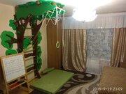 Голицыно, 3-х комнатная квартира, городок-17 д.22 к1, 4200000 руб.