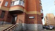 Подольск, 1-но комнатная квартира, Ленина пр-кт. д.10, 4400000 руб.
