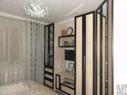 Продам трехкомнатную квартиру в Зеленограде в новом городе