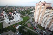 Развилка, 2-х комнатная квартира,  д.43, 5700000 руб.