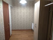 Одинцово, 1-но комнатная квартира, ул. Садовая д.24, 4750000 руб.