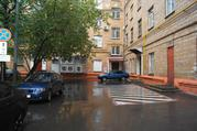 Аренда помещения 278 кв.м. в районе м.Измайловская, 6802 руб.