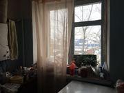 Воскресенск, 1-но комнатная квартира, ул. Советская д.3А, 1500000 руб.