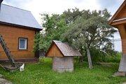 Дом на улице Нечаевская, 4300000 руб.
