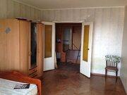 3-ая квартира в г.Руза, ул.Федеративная