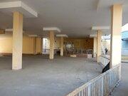 Продажа торгового помещения по низкой цене., 90000000 руб.