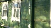 Дом в Голицыно с газом, 6200000 руб.