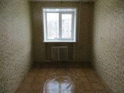 Ногинск, 3-х комнатная квартира, ул. Советской Конституции д.17а, 2100000 руб.