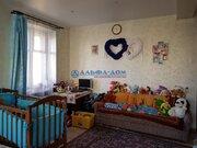 Продам квартиру , Москва, Колодезная