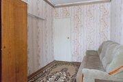 Наро-Фоминск, 2-х комнатная квартира, ул. Рижская д.5, 19000 руб.