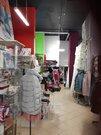 Предлагается к аренде новая торговая площадь, 18750 руб.