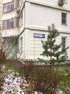 Балашиха, 3-х комнатная квартира, ул. Граничная д.18, 5490000 руб.