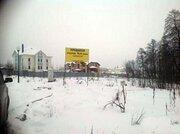 Участок 10 соток, Новая Москва, 3800000 руб.
