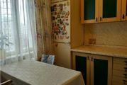 Жуковский, 2-х комнатная квартира, ул. Горельники д.д.5, 4050000 руб.