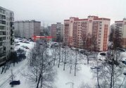 Электросталь, 1-но комнатная квартира, ул. Журавлева д.17, 2180000 руб.