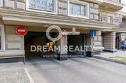 Москва, 1-но комнатная квартира, Измайловский проезд д.10к3, 12500000 руб.