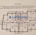 Москва, 1-но комнатная квартира, Балаклавский пр-кт. д.2, 7600000 руб.