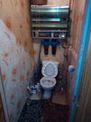 Можайск, 2-х комнатная квартира, Комсомольская пл. д.6, 17000 руб.