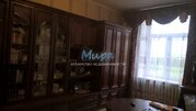 Лыткарино, 2-х комнатная квартира, ул. Спортивная д.3, 3900000 руб.