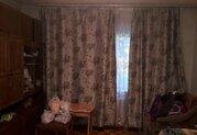 Продаётся 3-комнатная квартира по адресу Смирновская 15