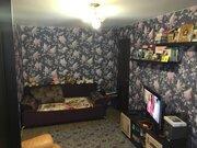Продается 2х-комнатная квартира г.Наро-Фоминск, ул.Ленина, д.31