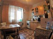Серпухов, 1-но комнатная квартира, ул. Ворошилова д.165, 2300000 руб.