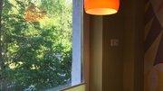 Зеленоград, 3-х комнатная квартира,  д.338 кб, 7900000 руб.